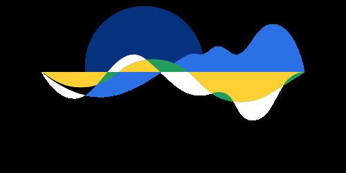 Decorative Concrete Coatings Logo